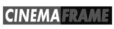CinemaFrame