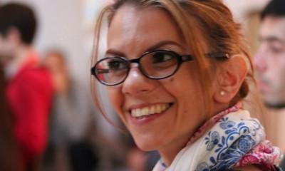 Oana Rasuceanu