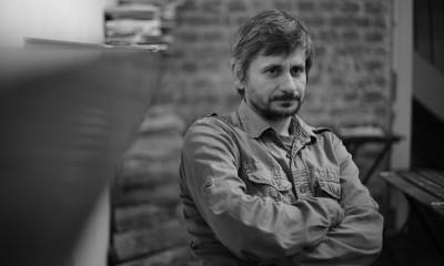 Adrian Sitaru (regizor FIXER)