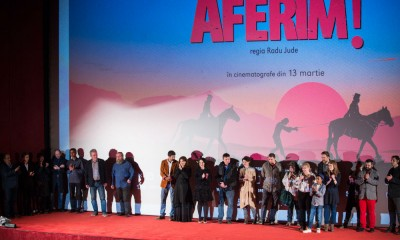 AFERIM_photo credit Adi Marineci (2)