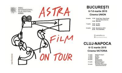 ASTRA-FILM-ON-TOUR