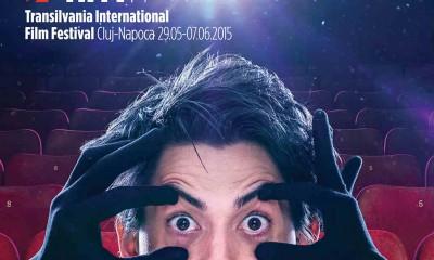 Afis TIFF 2015_web site