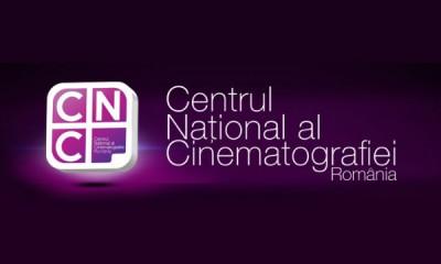 Centrul Naţional al Cinematografiei (CNC)