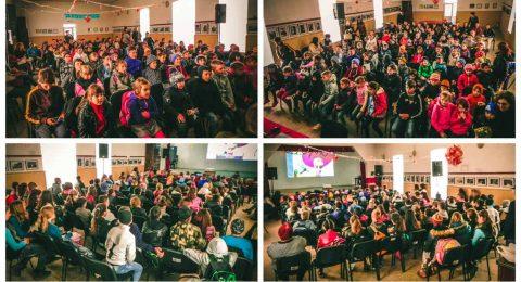 CinemaTour KIDS 4-12_mica_ 1