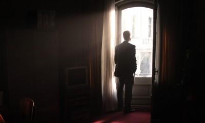 Emilian Oprea in De ce eu (directed by Tudor Giurgiu)_3