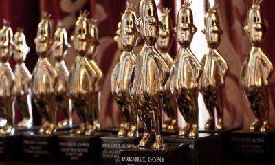 Gopo Awards_mica_ 1