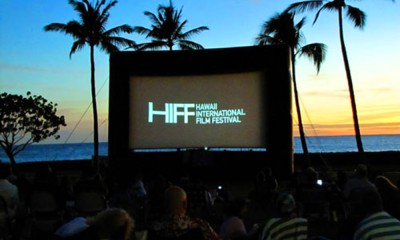 Hawaii-International-Film-Festival