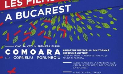 Les Films de Cannes a Bucarest_avanpremiera site