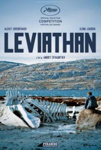 Leviathan0