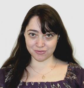 Loredana Novak