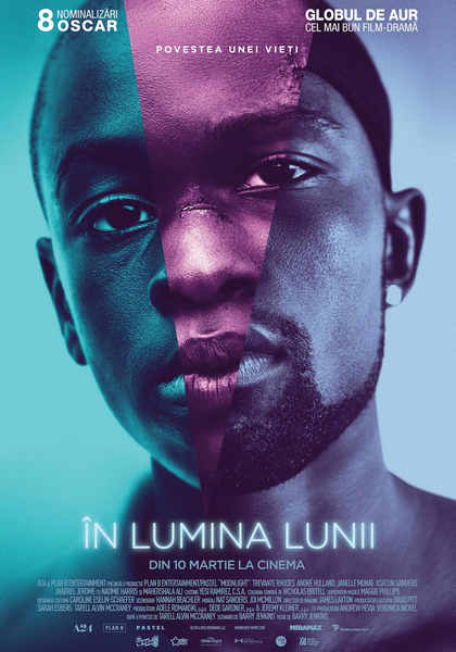 MOONLIGHT - poster_mica_ 6