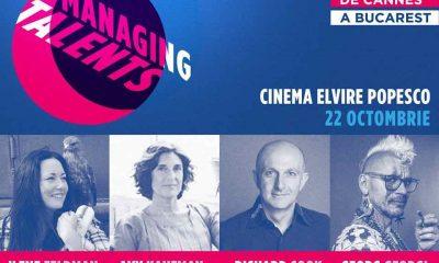 managing-talents-les-films-de-cannes