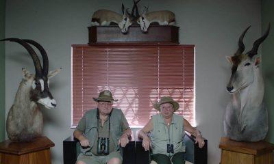 Safari foto 5