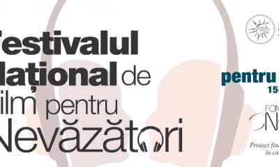 banner_festival nevazatori