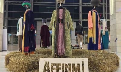 expozitie-AFERIM-02