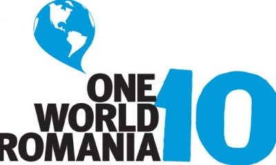 one world 10