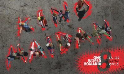 one.world.romania.festival
